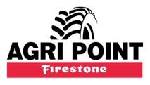 AGRI POINT Logo 1