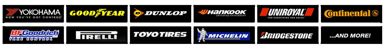 Hef_Tyre_Logos