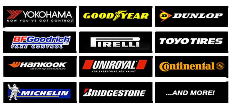 Hef_Tyre_Logos_mobile